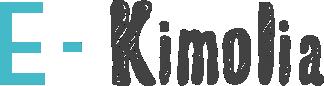 Πώς μια μικρή εταιρία από το Ουισκόνσιν κατάφερε να εξαφανίσει… 1 εκατ. CD – Newsbeast